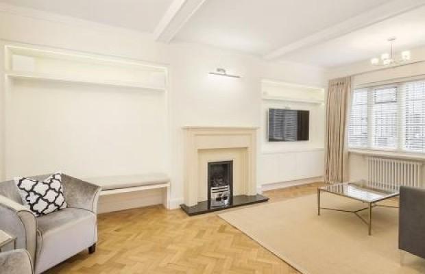 sprimont-place-chelsea-london-sw3-living-room