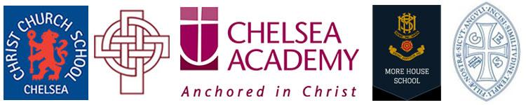education in chelsea