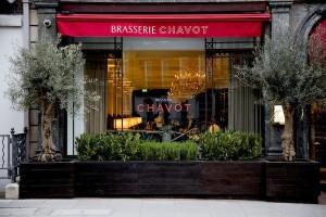 Brasserie_Chavot