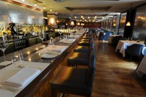Corrigans-Mayfair-Bar