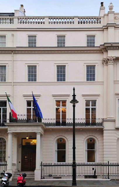 italian institute