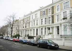 Extending the lease on your Belgravia flat