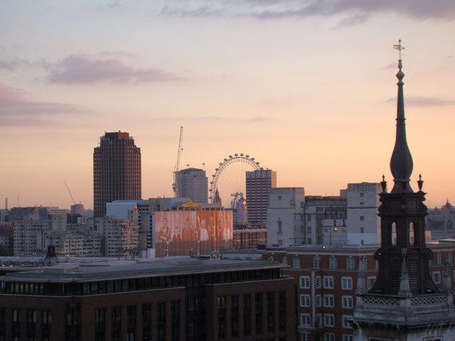london property 2016