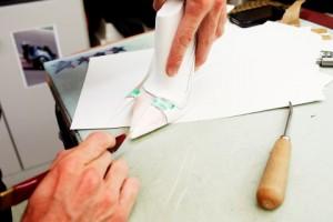Italian shoe designer to open flagship store in Mayfair