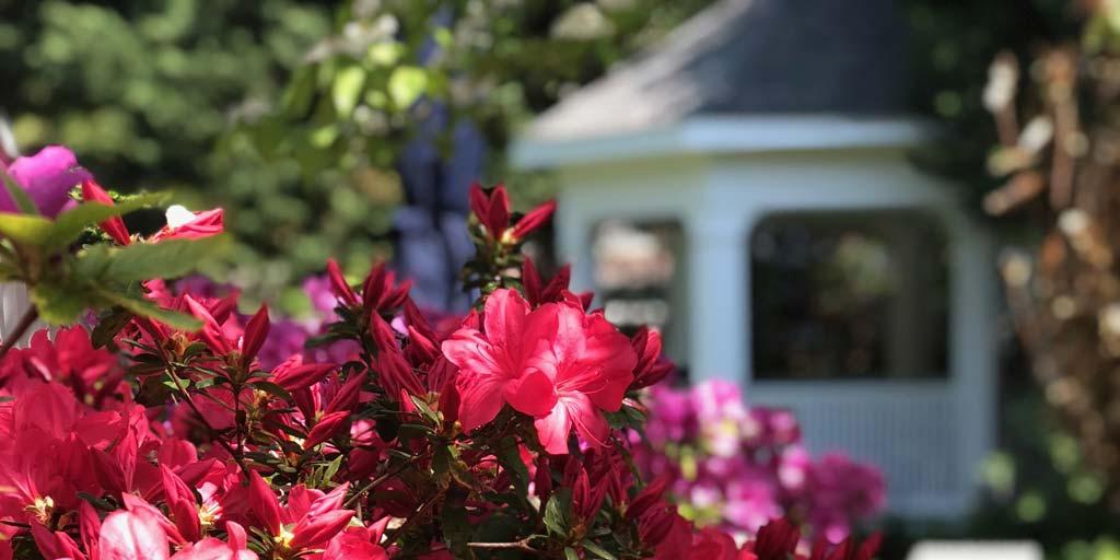 Spring is best time to sell a house
