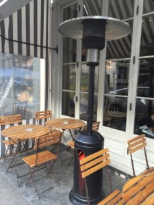 3 food and drink events in or near Belgravia (Mobile)