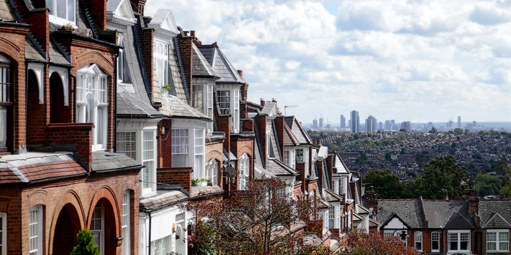 buying a leasehold