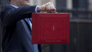The prime London market has been dealt a blow with the Chancellor failing to make changes to stamp duty rates.