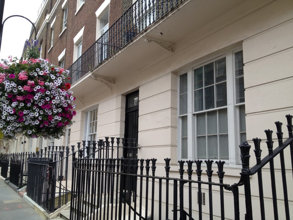 why-british-attitudes-towards-long-term-renting-are-changing