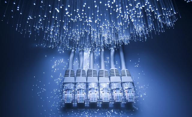 Super-fast broadband coming to Belgravia