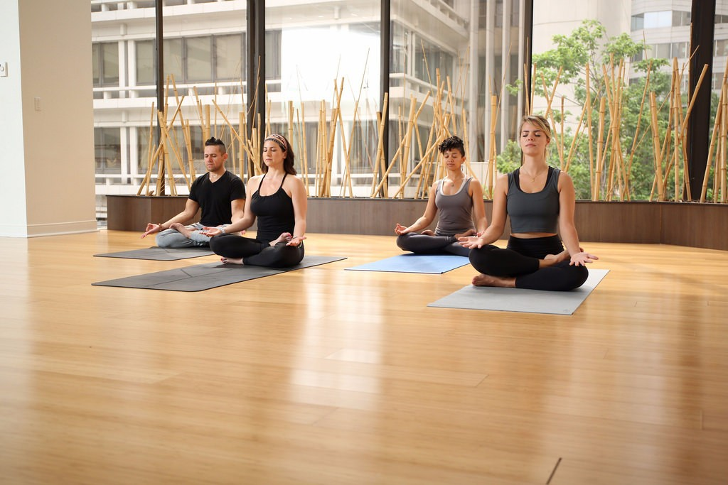 yoga-studios-and-fitness-clubs-near-belgravia