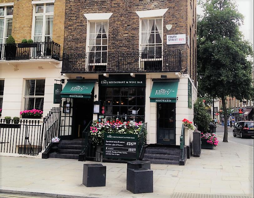 the_ebury_restaurant_and_wine_bar