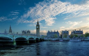 prime-london-property-remains-strong-among-overseas-investors
