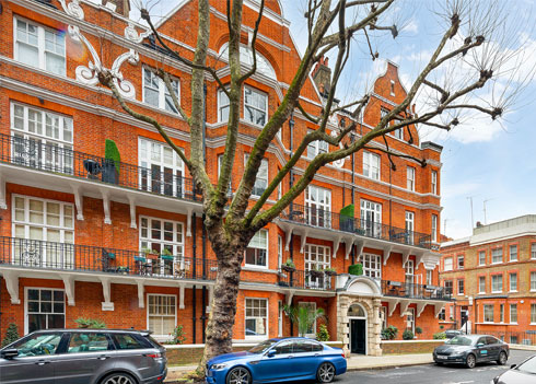 10 point manifesto for leasehold reforms