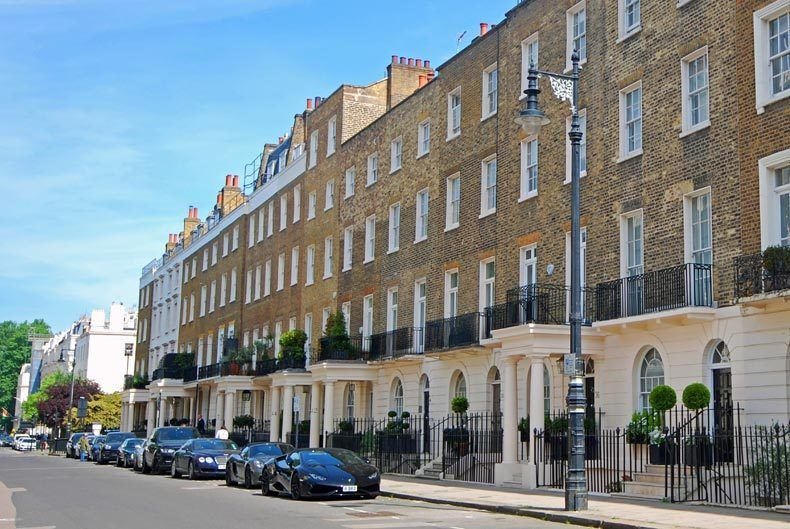 FIVE COSTS TO INVESTORS WHO MOVE PROPERTY TO A LIMITED COMPANY