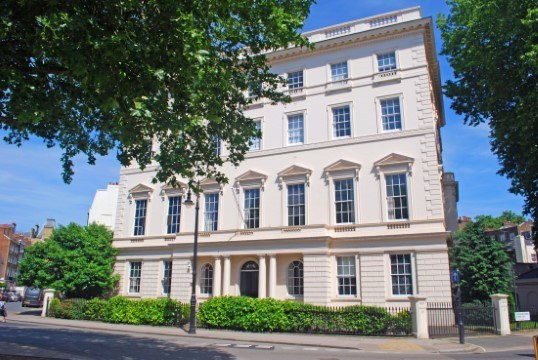 What is Leasehold Enfranchisement?