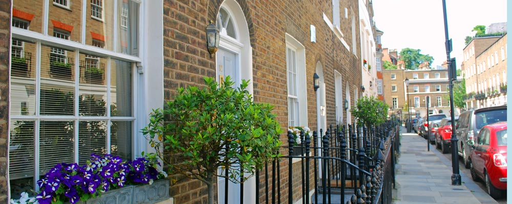 stamp duty for foreign buyers