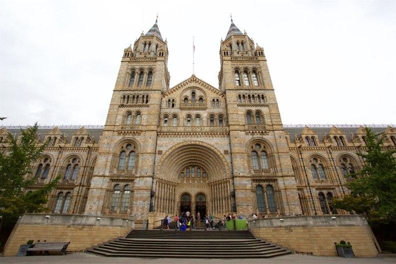 best-museums-in-Kensington