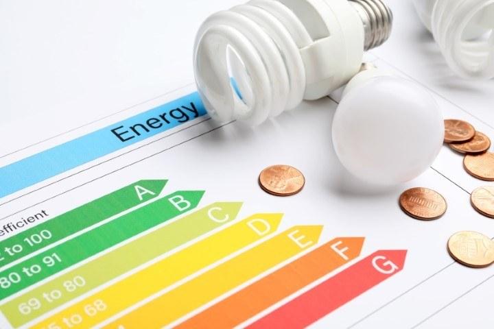 energy-performance-certificate-EPC-assessments-during-the-coronavirus-crisis