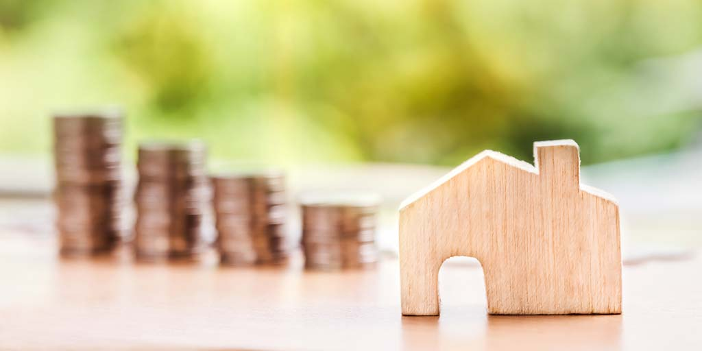 protect tenants deposit