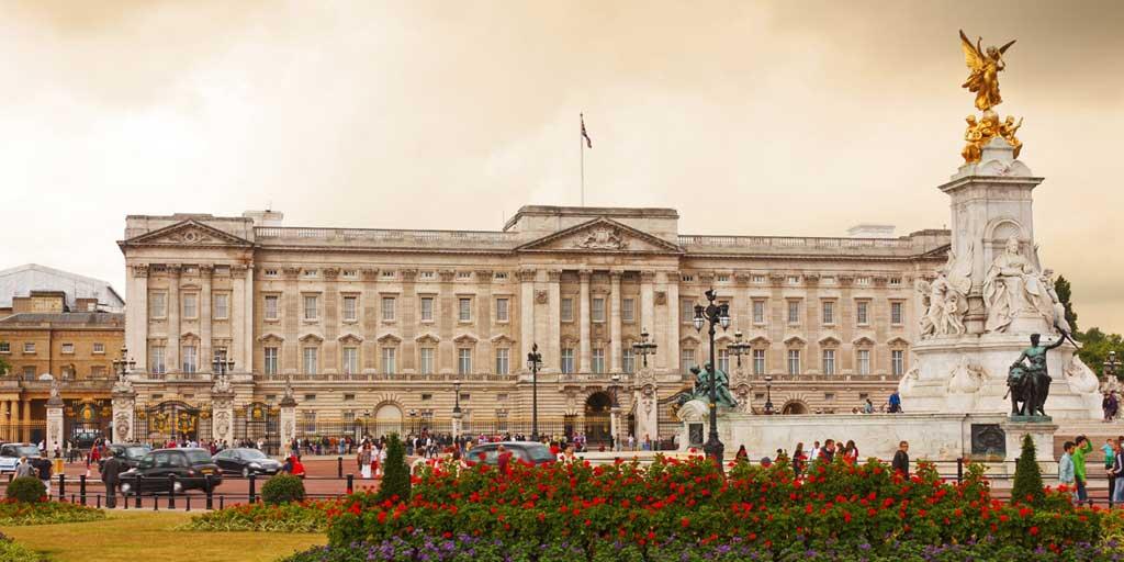 Royal Home Decor