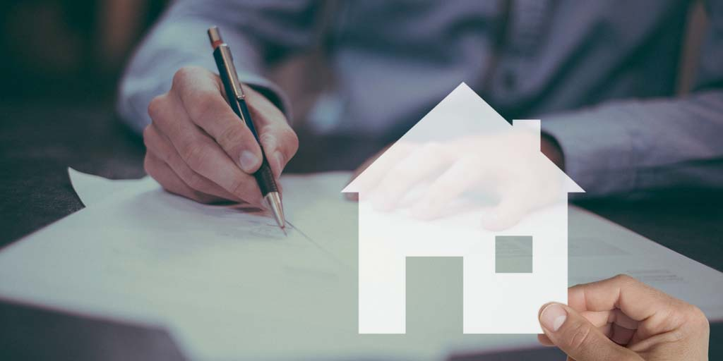 pros of buying property through a company