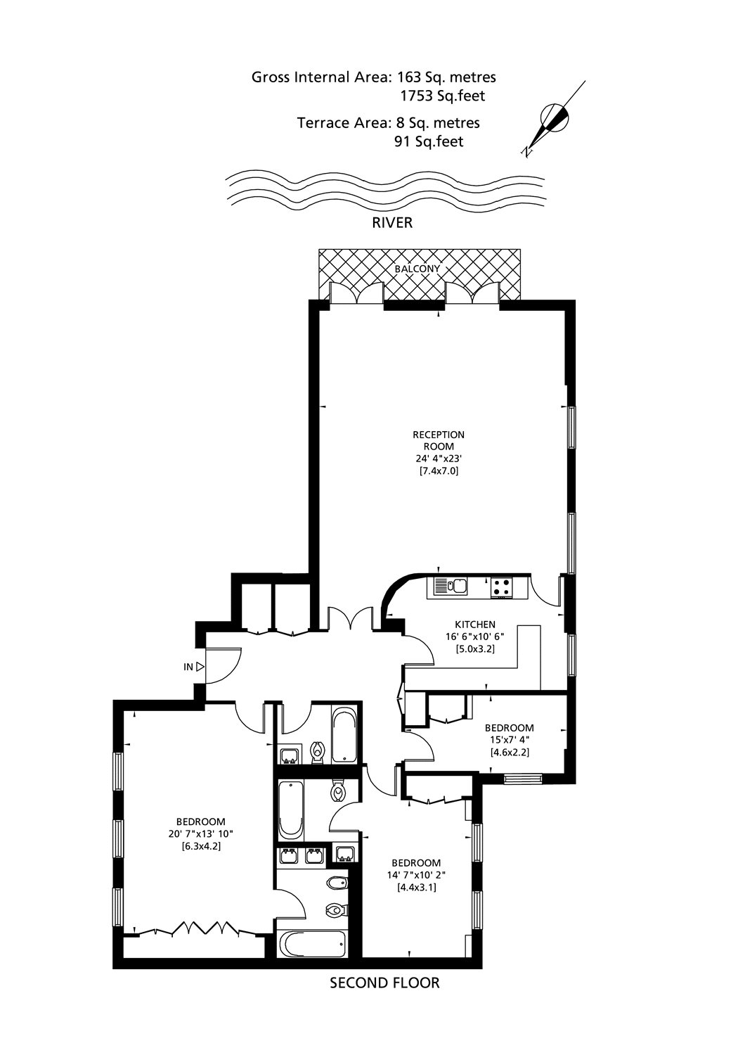 Photo westminster palace floor plan images 100 floor for 100 floor level 61